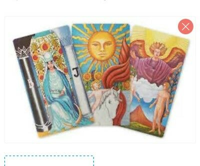 ANGEL THERAPY MESSAGES-1 question,  3 CARD spread MESSAGES