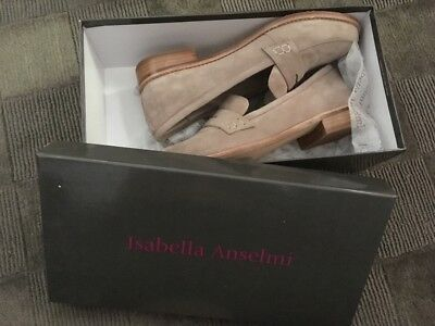Women's loafers size 39
