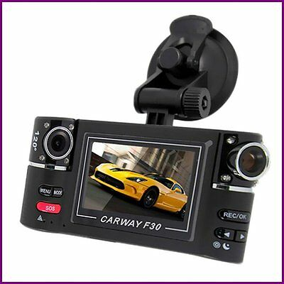 Fully Stocked CAR DASHCAMS Website Business FREE Domain Hosting Traffic