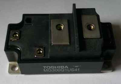1PC Brand NEW TOSHIBA IGBT module MG300Q1US41