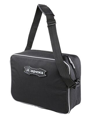 PreisHammer by ATLANTIS BERLIN  - Apeks Regulator Bag - Apeks Automatentasche