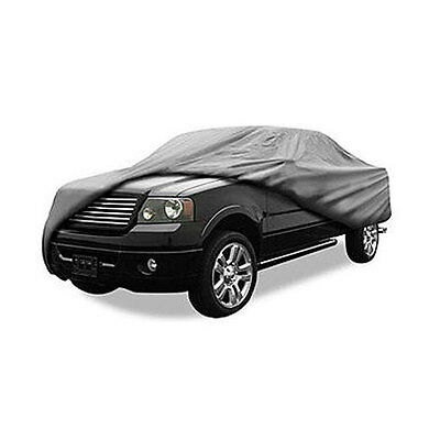 CCT 5 Layer Weather//Waterproof Full Car Cover For Ford Thunderbird 1961-1963