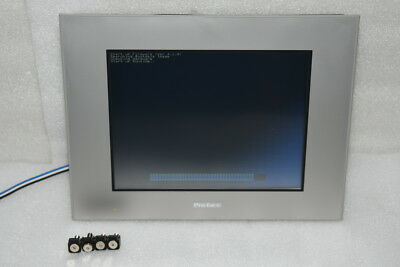 Pro-Face Gp4501Tw, Pfxgp4501Tadw Touch Screen Graphic Panel