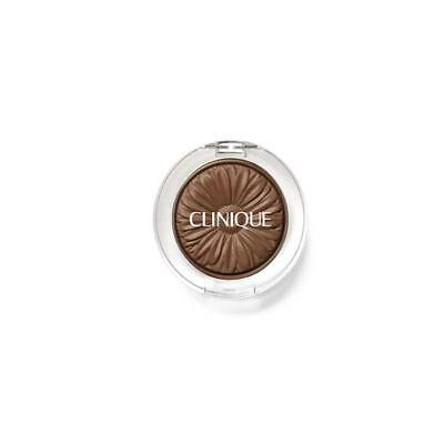 Clinique Lid Pop Eye Shadow Cocoa Pop