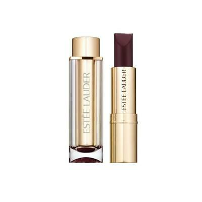 Estee Lauder Pure Color Love Lipstick 450 Orchid Inffinity