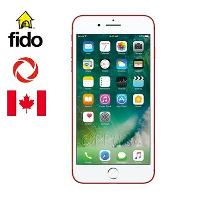 Express Rogers Fido Factory Unlock Service Iphone And All Models