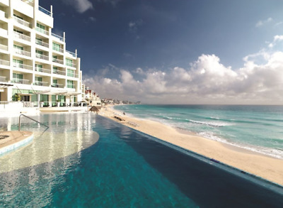 Sun Palace Cancun - Adults only-ALL INCLUSIVE, Book by Jan. 31st - Receive $100
