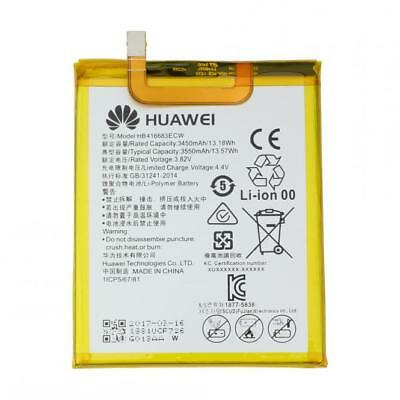 huawei original replacement phone battery hb436380ecw for