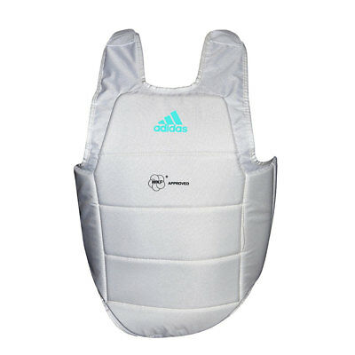 Wkf Body Protector