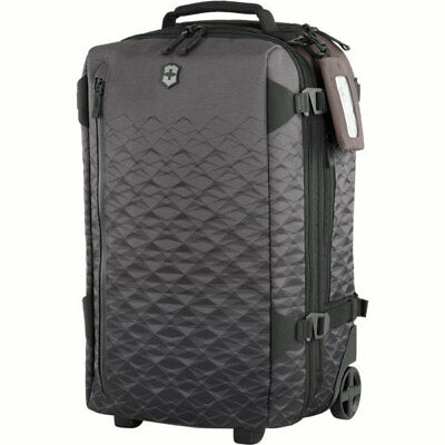 Victorinox Touring Wheeled 2-in-1 Carry-On 601486