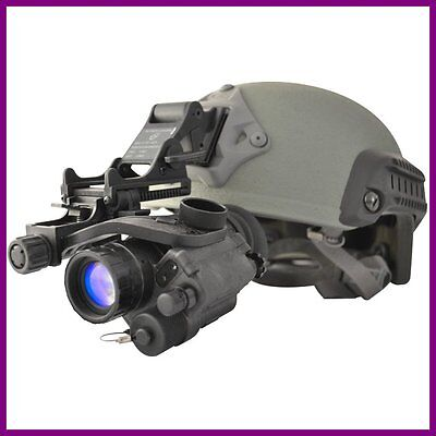Fully Stocked NIGHT VISION GOGGLES Website Business|FREE Domain|Hosting|Traffic