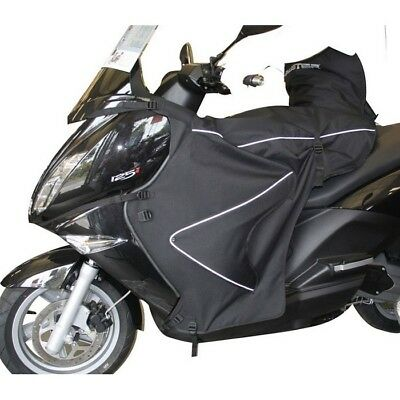 BAGSTER tablier protection hiver BOOMERANG pour Peugeot 125 CITYSTAR 11/16 - 75
