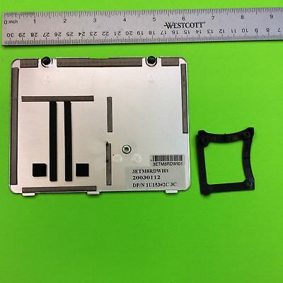 Dell Inspiron 4150 Laptop Plate