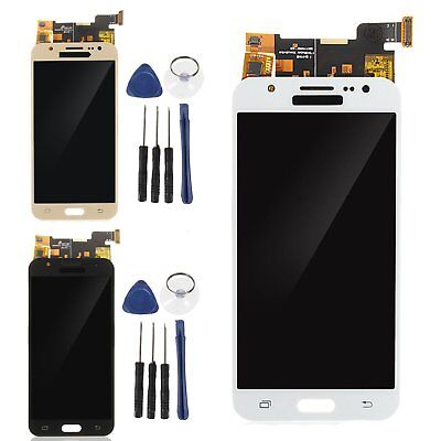 For Samsung Galaxy J5 Prime Sm G5700 G5510 Lcd Display Screen Touch