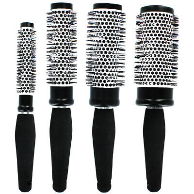 Royal Ceramic Radial Barrel Hair Brush