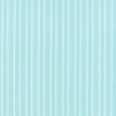 by 1//2 yard 2891 12 MODA Fabric ~ KINDRED SPIRITS ~ by Bunny Hill Pink