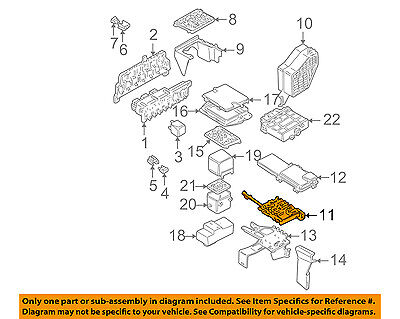 01 Jetta Fuse Diagram   Wiring Schematic Diagram on electrical service panel diagram, electrical relay wiring, electrical fuse boxes, electrical disconnect switch wiring, electrical dimmer switch wiring, circuit box wiring, power meter box wiring,