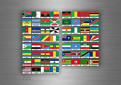 Skateboard Deck Sticker Decal Country Flag Storage Sort Coin Sorter Counting