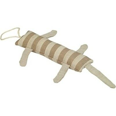 Nobby Sisal Dummy Jouet pour Chat