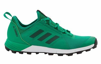 free shipping 6d4e6 273e2 ATHLETA TERREX AGRAVIC Speed by Adidas  120 Green NEW sz 11 -  89.99    PicClick