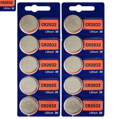 5pcs SONY SR626SW AG4 377 1.55v Button Coin Cell Silver Oxide Battery Watch