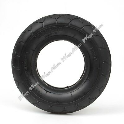 "8 x 2"" 200x50 Tyre Tire for Razor Scooter E150 E200 8 Inch Electric Scooter"