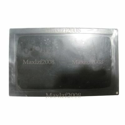 LCD Screen Panel Display Replacement For ZX200-3 ZX-3 Excavator