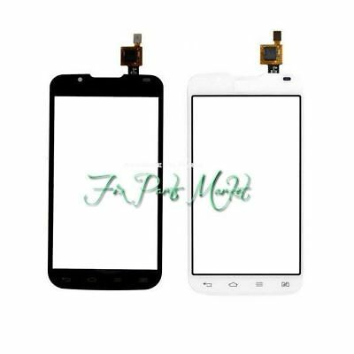Front Glass Screen Touch Panel Digitizer For LG Optimus L7 II Dual P715
