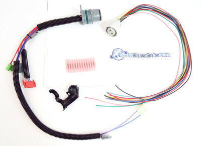 4l80e transmission external wiring harness schematics wiring 4l60e electrical pin out new 4l80e transmission internal external wiring harness rh picclick com 4l60e transmission wiring connector diagram 4l80e transmission pcm wiring diagram