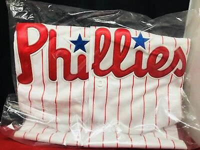 Roy Halladay Philadelphia Phillies Jersey new with tag size 50