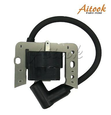Solid State Ignition Coil For Toro 38195 1993 1994 1995 1996 Snowblower