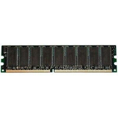 HP Printer Memory - 256MB DDR2 144pin SDRAM <i>- (CB423A)</i>