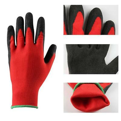 Hot Garden Gloves for Digging Planting withPlastic Claws gardening gloves Gifts