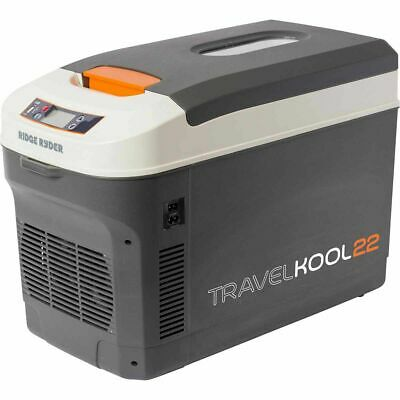 Ridge Ryder Thermocooler - 22 Litre