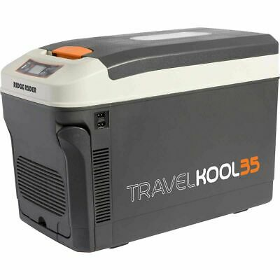 Ridge Ryder Thermocooler - 35 Litre