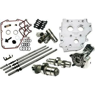 FEULING OIL PUMP CORP. 7205 HP+ Complete Gear Drive Cam Kit 525