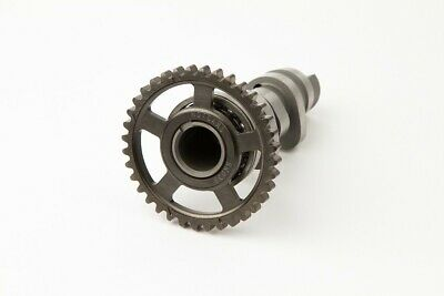 Hot Cams Stage 3 Camshaft 04-09 CRF250R HotCams Cam 1104-3