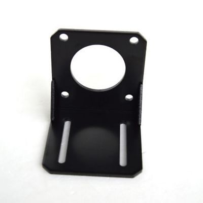 Steel Mounting Bracket Holder For NEMA34 86mm Stepper Motor CNC/3D Printer New