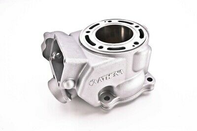 Athena (Yamaha YZ 125 1997-2004) Standard Bore Cylinder Only S410485301003