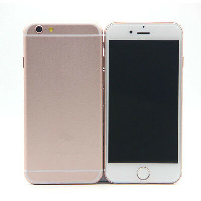 Non-Working Dummy Display Toy Fake Model Phone for iPhone X iPhone 8 Plus 7 6s