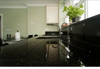 Granite and quartz worktops made to measure. Fitted nationwide. Winter sale on!
