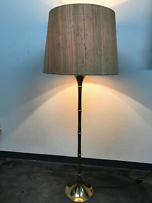 70er domus teak stehlampe danish 70s floor lamp vintage. Black Bedroom Furniture Sets. Home Design Ideas