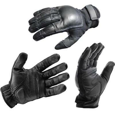 StreetWise Police Force Tactical SAP Gloves-Large