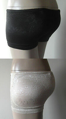 Ladies Sexy Butt Buttock and Hip Enhancer Booty for an All Round Sexier Shape