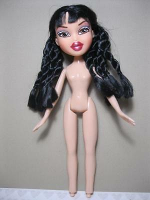 squirt-trailers-naked-bratz-doll-asians-naked
