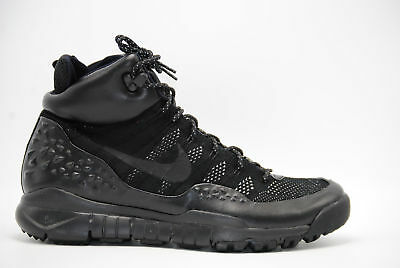 Nike Lupinek Flyknit Men's boots 862505 002 Multiple sizes available