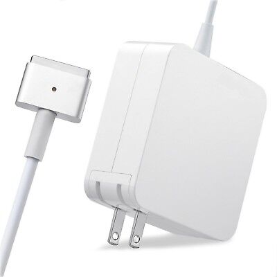 MacBook Air Charger Ac 45W Magsafe2 Power Adapter Charger for MacBook Air 11'...