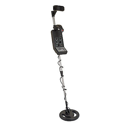 Altai Treasure Seeker 2 Hobby Metal Detector