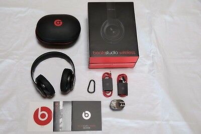 Beats wireless headphones headband - beats headphones wireless noise cancellation