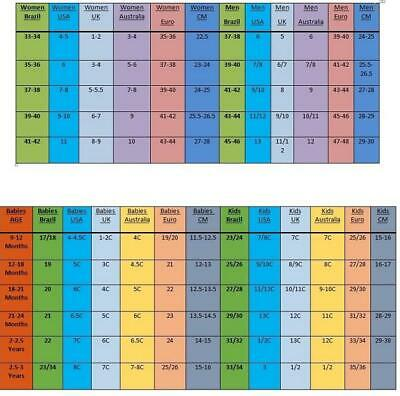 a3cd7aa81 ORIGINAL HAVAIANAS FLIP Flops New Slim Sandals with Crystal Women ...